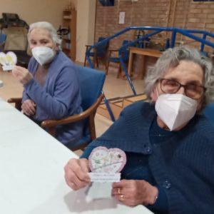 Ser voluntari@ en la Comarca Ribera Alta del Ebro