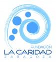 Fundación La Caridad
