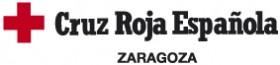 Cruz Roja Española Zaragoza