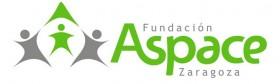 ASPACE-Zaragoza (Asociación de la parálisis cerebral)