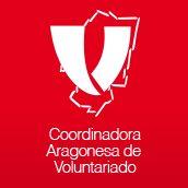 Coordinadora Aragonesa de Voluntario