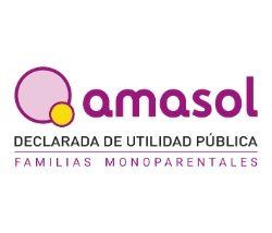 AMASOL (Asociación de madres solas)