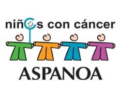 ASPANOA (Asociación de Padres de Niños Oncológicos de Aragón)