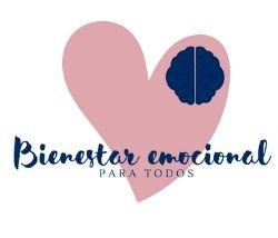 Bienestar emocional para todos