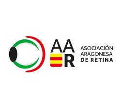 Asociación Aragonesa de Retina