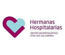 Centro neuropsiquiátrico Nuestra Señora del Carmen