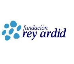 Fundación Rey Ardid