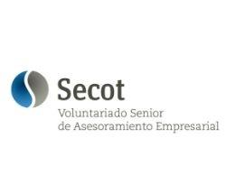 SECOT (Seniors para la cooperación técnica)