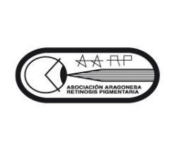 AARP (Asociación de Retinosis Pigmentaria)