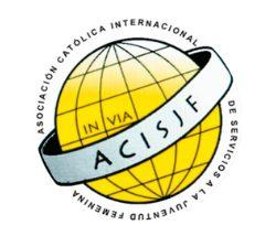 ACISJF (Asociación Católica Internacional de Servicios a la Juventud Femenina)
