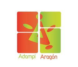 ADAMPI (Asociación de Amputados Ibérica Global de Aragón)