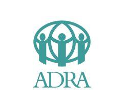 Fundación ADRA (Agencia Adventista para el Desarrollo y Recursos Asistenciales)