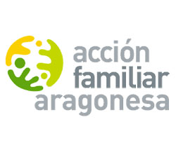 AFA (Acción Familiar Aragonesa)