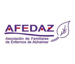 AFEDAZ (Asociación de familiares de enfermos de Alzheimer de Zaragoza)