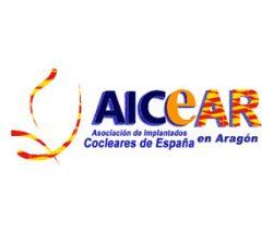 AICE-Aragón (Asociación de Implantados Cocleares de España en Aragón)