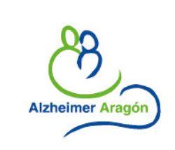 Alzheimer Aragón (Federación Aragonesa de Asociaciones de Familiares de Personas con Alzheimer y otras demencias)