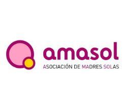 AMASOL (Asociación de madres solteras y solas)