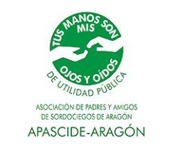 APASCIDE-Aragón