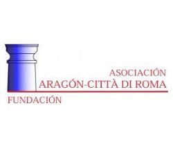 Cittá di Roma Fundación