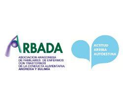 ARBADA (Asociación Aragonesa de familiares de enfermos con transtornos de conducta alimentaria: anorexia y bulimia)