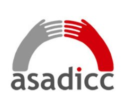 ASADICC (Asociación de Ayuda al Discapacitado de Caspe y comarca)