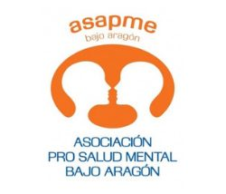 ASAPME Bajo Aragón