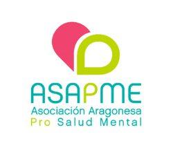 ASAPME (Asociación Aragonesa Pro Salud Mental)