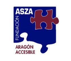 ASZA (Agrupación de personas sordas de Zaragoza y Aragón)