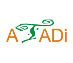 ATADI (Agrupación turolense de Asociaciones de personas con Discapacidad Intelectual)