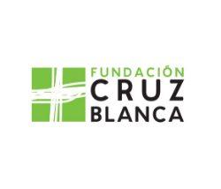 Fundación Cruz Blanca