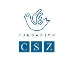 CSZ (Fundación Centro Solidaridad Zaragoza)