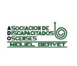 Fundación Bolskan (Asociación de discapacitados oscenses Miguel Servet)