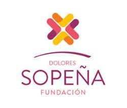 Fundación Dolores Sopeña
