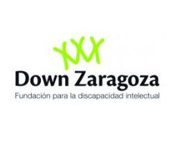 Down Zaragoza (Fundación para la discapacidad intelectual)