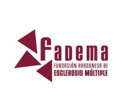 FADEMA (Fundación aragonesa de esclerosis múltiple)