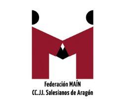 Federación Main