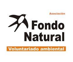 Fondo Natural (Asociación para la conservación  de la naturaleza y el desarrollo)