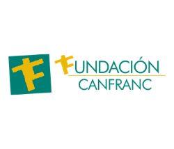 Fundación Canfranc