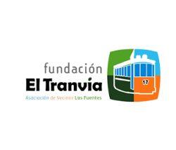 Fundación El Tranvía
