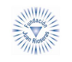 Fundación Juan Rioseras