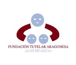 Fundación Tutelar Aragonesa Luis de Azúa