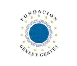Fundación Genes y Gentes