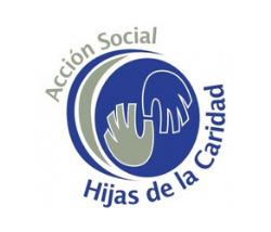 Hijas de la Caridad-Obra San Vicente de Paúl