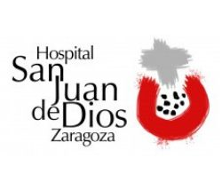 Voluntariado Hospital San Juan de Dios
