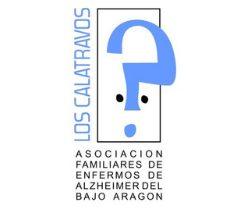 """AFEDABA """"Los Calatravos"""""""