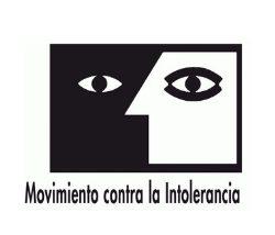 MCI (Movimiento contra la intolerancia)
