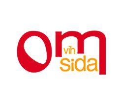 OMSIDA (Asociación para la ayuda a personas que viven con VIH/SIDA)