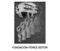Fundación Pérez de Gotor y Ntra. Sra. de Sancho Abarca