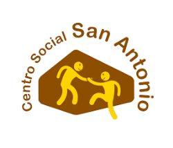 SERCADE-Centro Social San Antonio