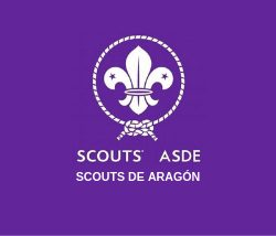 ASDE (Asociación de Scouts de Aragón)